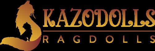 KAZODOLLS RAGDOLLS